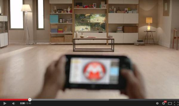 redesigned_wii_u_game_pad_rumour