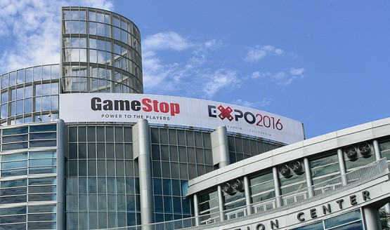 gamestop-expo-2016-555x328