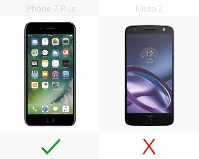 iphone-7-plus-vs-moto-z-comparison-1