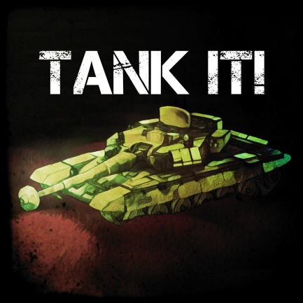 Tankit_logo