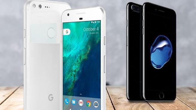 518888-pixel-xl-vs-iphone-7-plus1